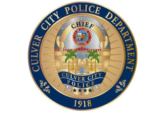 Culver City PD uses CellHawk to Connect Suspects to 64 Commercial Burglaries