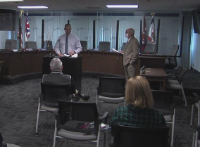 Lima Police Department getting new technology to help with investigations
